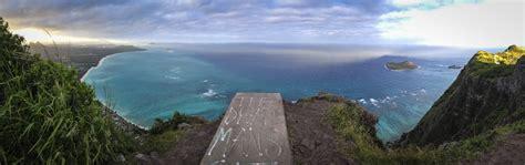 dead mans catwalk 365 days of hawaii trespassing to dead man s catwalk in photos andrew roams