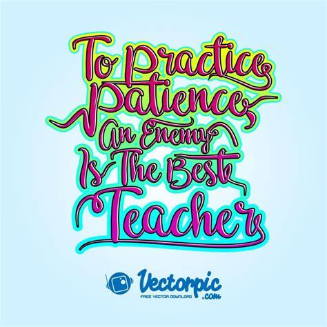 25 t shirt design tutorials typography tshirt design tutorial 28 images colorful