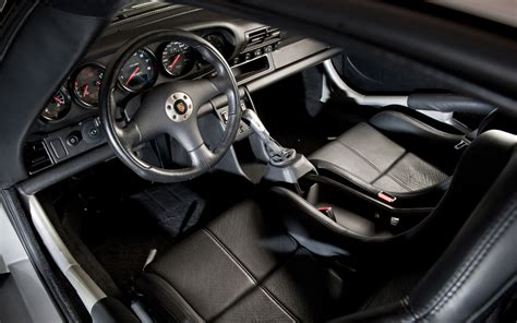 porsche cars interior the unforgettable cars of the 90s pt 1 30 pics i
