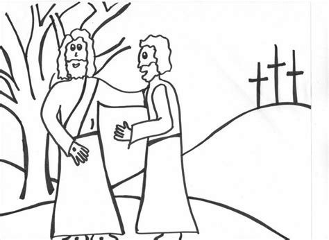 coloring page of catholic mass catholic coloring pages coloring home