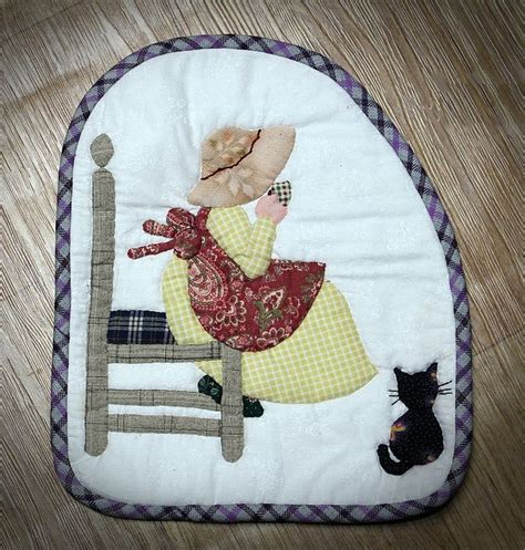 Step By Step Patchwork Quilt - 17 best images about patchwork quilting on