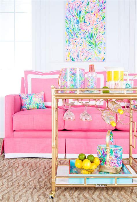 lilly pulitzer room decor lilly pulitzer x society social society social