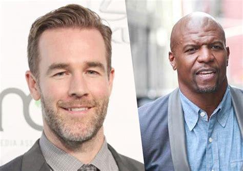 actores desnudos cromosomax hombres desnudos cromosomax coca cola light tiene nuevo actores desnudos cromosomax actores desnudos cromosomax actores de que han