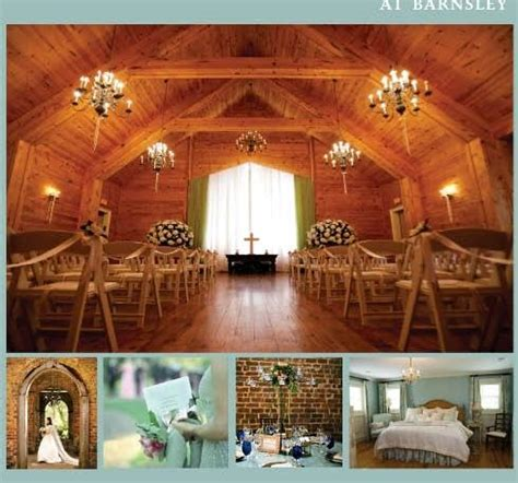 rustic wedding venues in southern new jersey wedding location suggestions rustic wedding chic