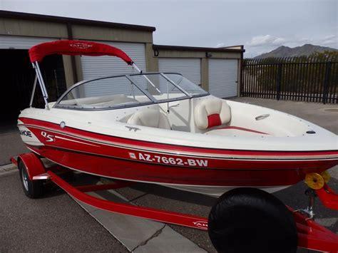 tahoe boats mesa az 1990 tahoe q5i boats for sale in buckeye arizona