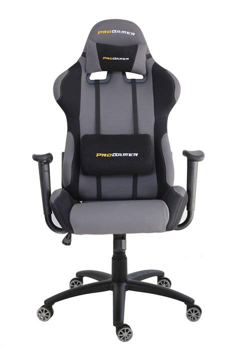 Maxi Rosita Belt municipal seat aeronca 7ac chion specifications and