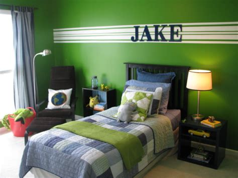 boy bedroom colors boys green bedroom this is my 8 year old sons bedroom