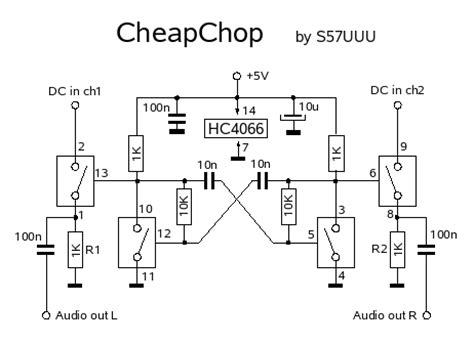 laptop mixer wiring diagram wiring diagram and schematics
