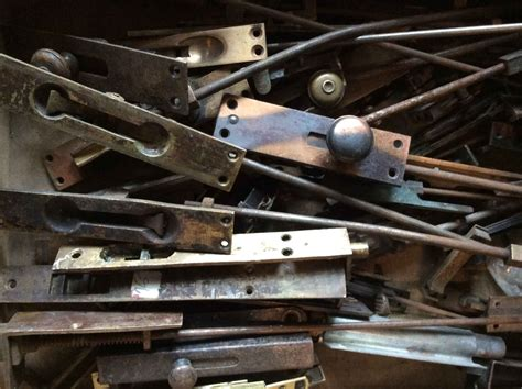 cabinet hardware portland maine all hardware portland architectural salvage