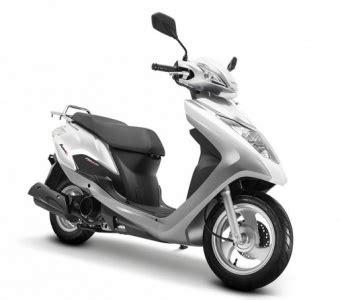 bodrum motosiklet kiralama ucuz motor kiralama bodrum