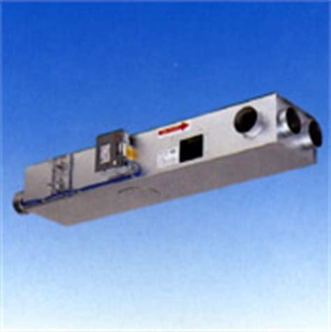 induction terminal units variable air volume boxes and vav terminal units