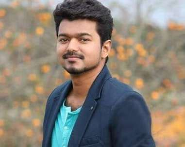 actor vijay height in centimeters vijay actor height weight age wiki biography wife