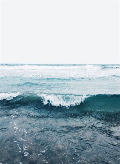 being as an ocean julia kostreva photographer sign of the water being of