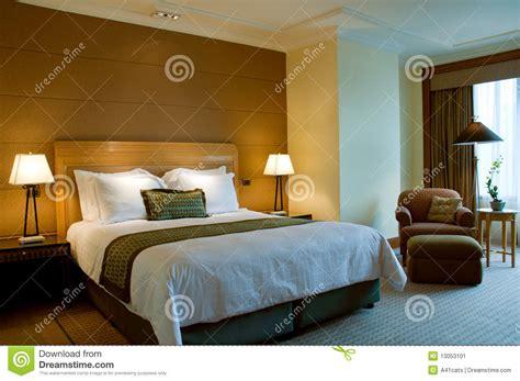 armchair in bedroom 28 images buttoned linen armchair