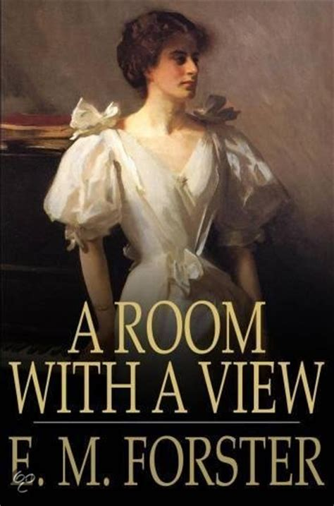 A Room With A View Essay by Free A Room With A View Forster Toppdesert