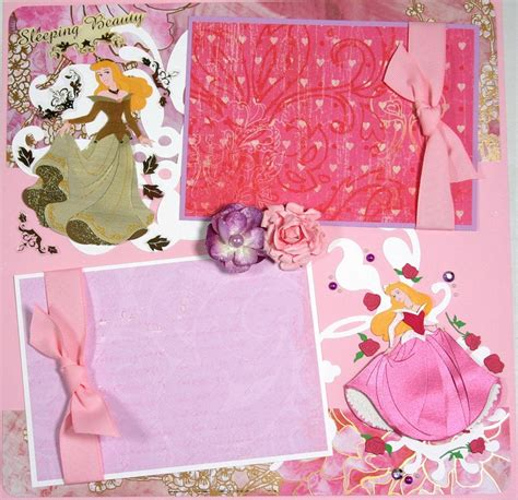 scrapbook layout princess 519 best images about scrapbook pages 3 on pinterest