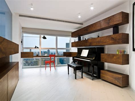 new cheap appartments home interior new york apartment design ideas central park stunner