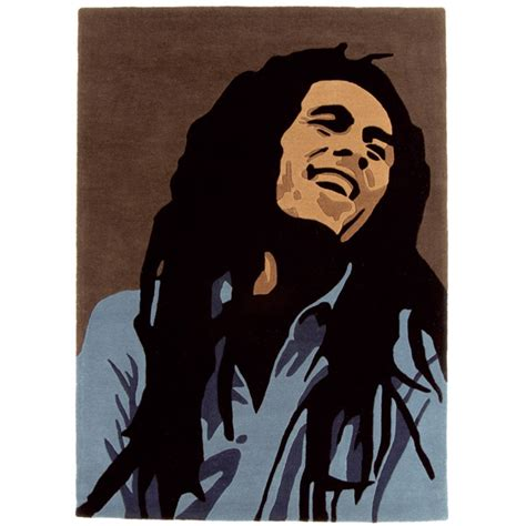 bob marley rugs bar accessories home bar accessories cocktail equipment drinkstuff