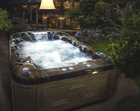 Best Tubs And Spas coast spas wins 2014 best of class tub award