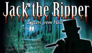 cover letters from hell the ripper letters from hell for 2010 mobygames