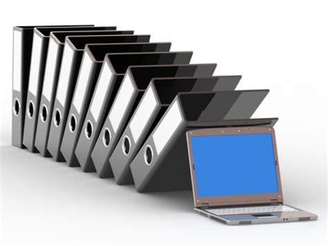 aportes y documentacin foros de electrnica cepyme arag 243 n documentaci 243 n los archiveros y la