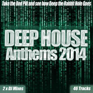 underground deep house music 2014 itunes music deep house anthems 2014 electro clubland deep house pure sub sonic