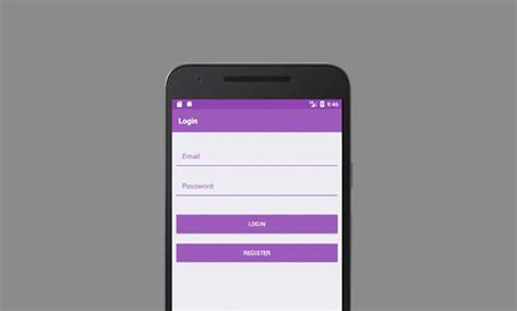 10 Best React Native App Templates Of 2017 React Chat Template