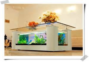 Fish Tank Coffee Tables For Sale Coffee Table Fish Tank For A Unique Living Room