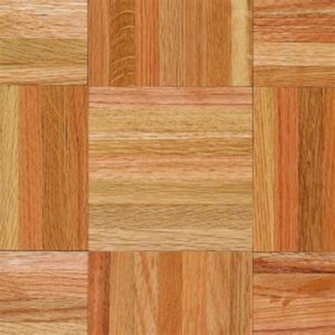 armstrong take home sle bruce american home natural oak parquet hardwood flooring 5 in x
