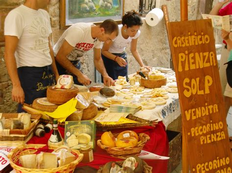 vegan cooking classes in florence tuscany cooking class
