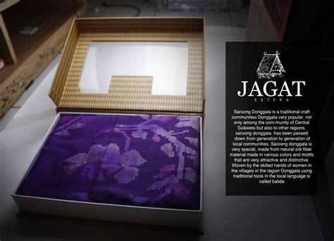 Sarung Goyor Pemalang New 2 jagat sutera new rebranding of sarung donggala by ayiesinaga on deviantart