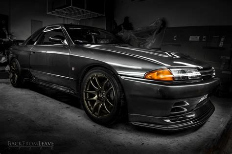 r for stuning gt r r32 photos farmofminds