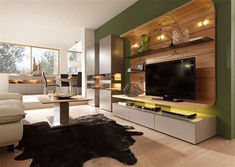 wohnraumfarben beispiele wohnraumfarben ideen marauders info