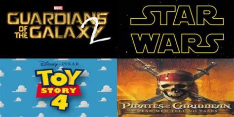 film disney 2017 2017 will be the summer of disney movies the disney blog