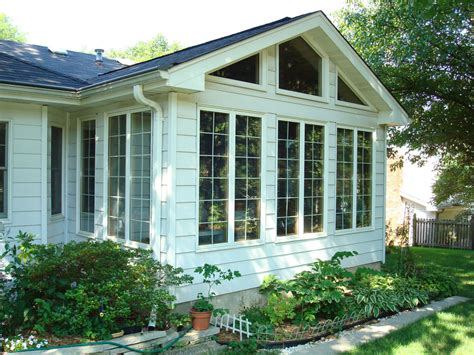 Sunrooms And Additions St Louis Room Additions At Patriot Sunrooms Serving The