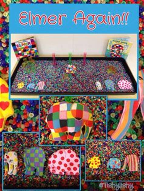 creative pattern games early years sensory and other malleables on pinterest