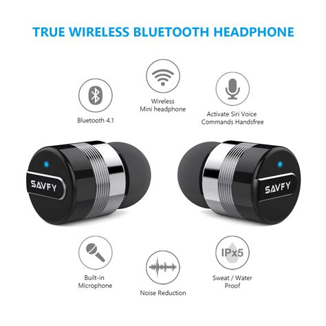 Headset Bluetooth Sport True Wireless Earphone Headphone Earbuds X3t true wireless bluetooth headphone headset earbud with portable charging