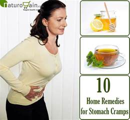 home remedies for stomach ache 10 best home remedies for stomach crs to ease