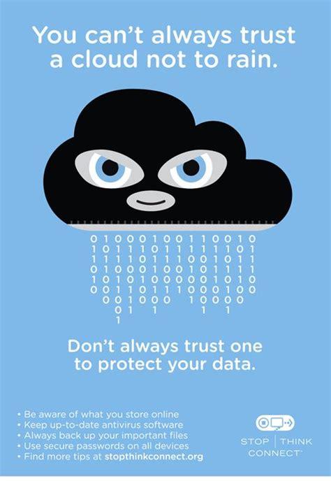 infosec policy template information security awareness poster infosecurity
