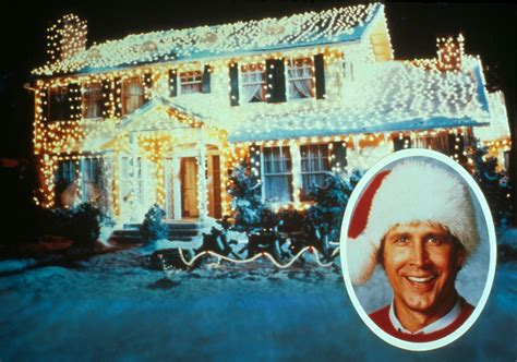 national loons christmasvacation images national