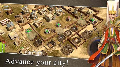 ottoman strategy download ottoman wars for pc windows mac android
