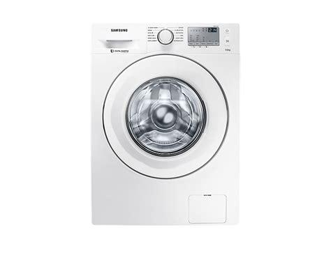 Mesin Cuci Haier 1tabung Digital samsung mesin cuci terbaik 1 tabung 7 kg harga indonesia