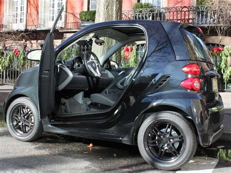 smart buy car test drive i loved the smart car but i wouldn t buy one