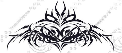 randy orton back tattoo texture psd randy orton back