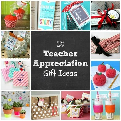 Appreciation Handmade Gift Ideas - appreciation gift ideas car interior design