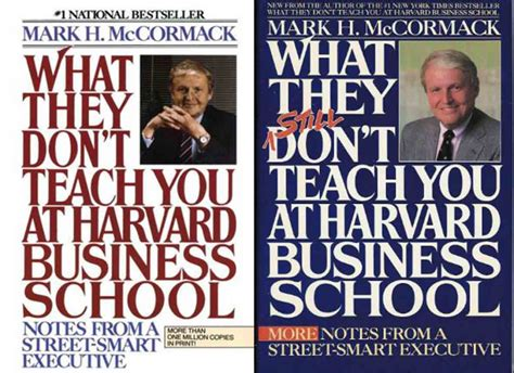 Harvard Mba Reading List 2014 by To All Mba Graduates Out There Economics Savvy