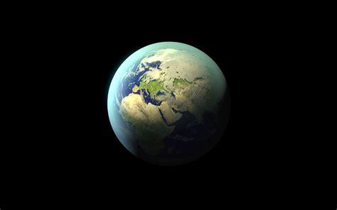 planet earth desktop wallpapers new desktop merry backgrounds dowload
