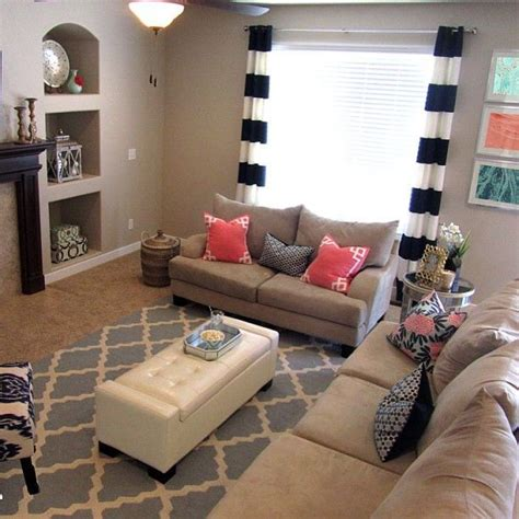 1000 ideas about coral living rooms on pinterest coral