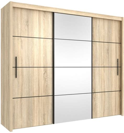 large wardrobe set  door sliding wardrobe  sliding