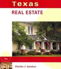 real estate principles 11th edition real estate 11th edition rent 9781111426958